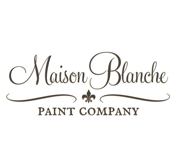 maison-blanche-paint-company-uk-logo