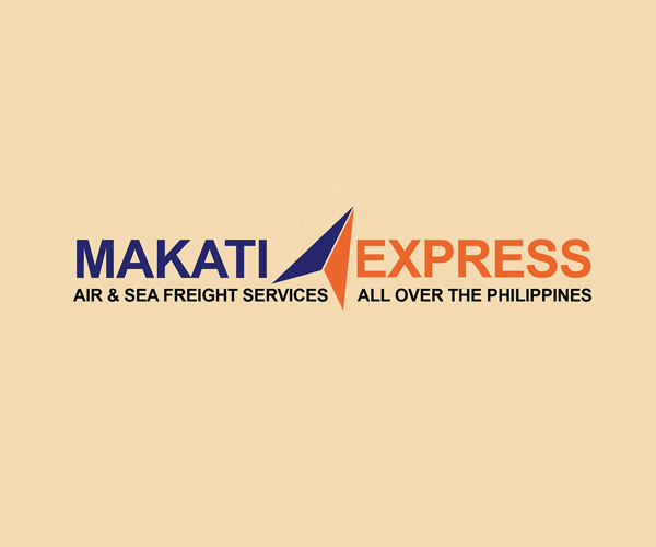 makati-express-logo-in-philppines