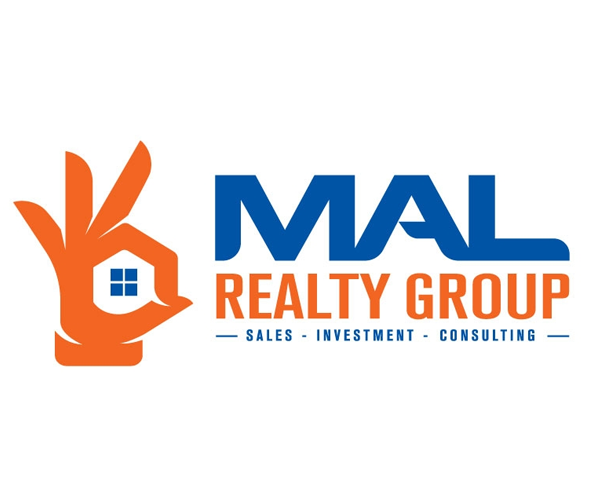 mal-realty-group-logo-for-real-estates