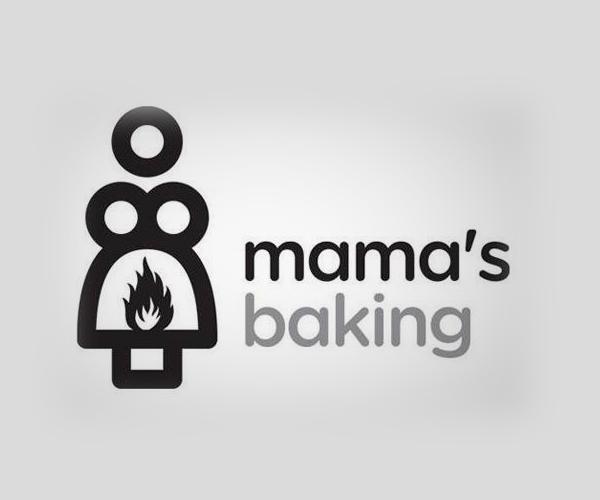 mamas-baking-logo-design-fail