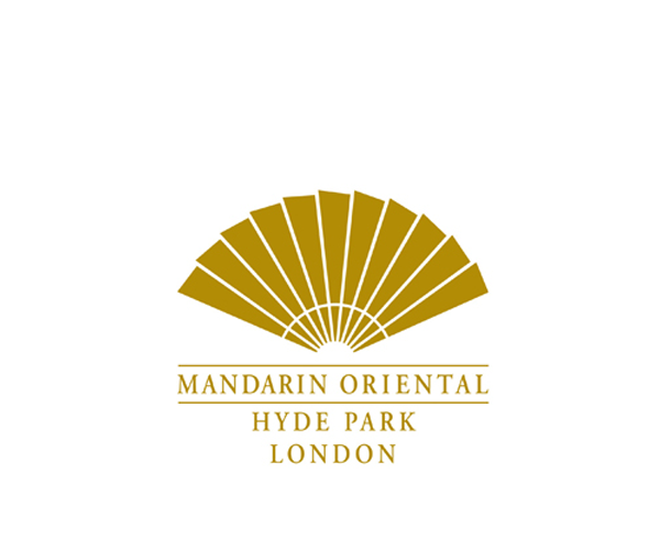 mandarin-oriental-london-logo