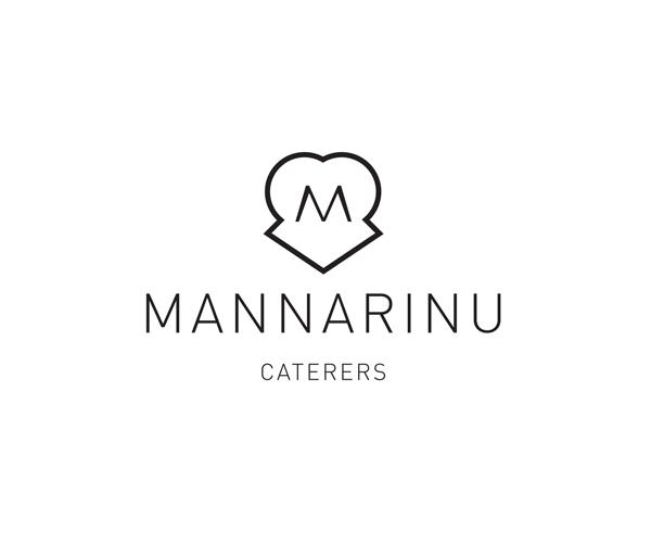 mannarinu-caterers-logo