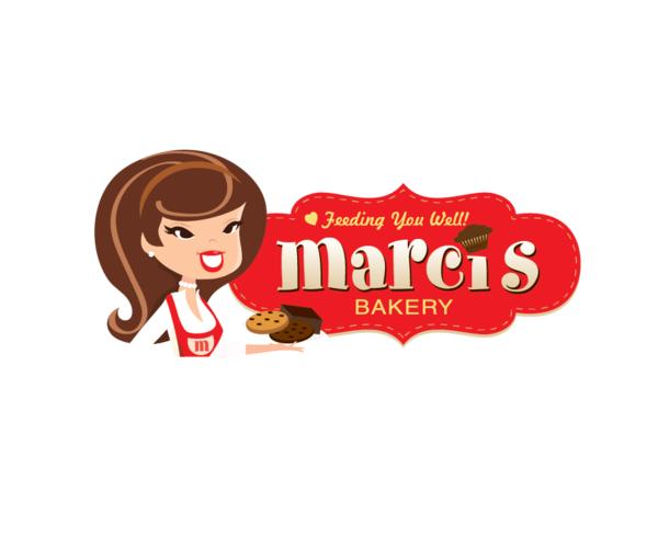 marcis-bakery-logo