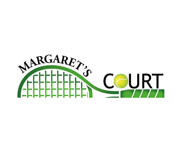 margarets-court-logo-design-for-tennis