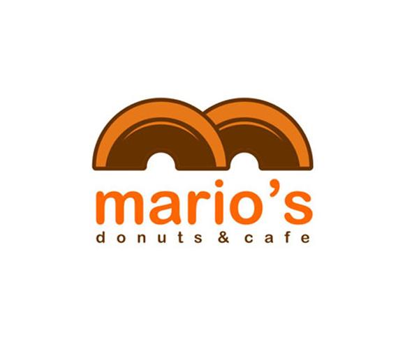 marios-donuts-cafe