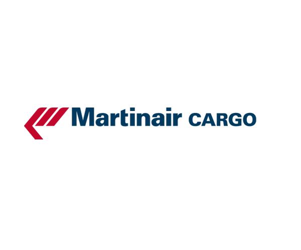 martinair-cargo-company-logo-designer