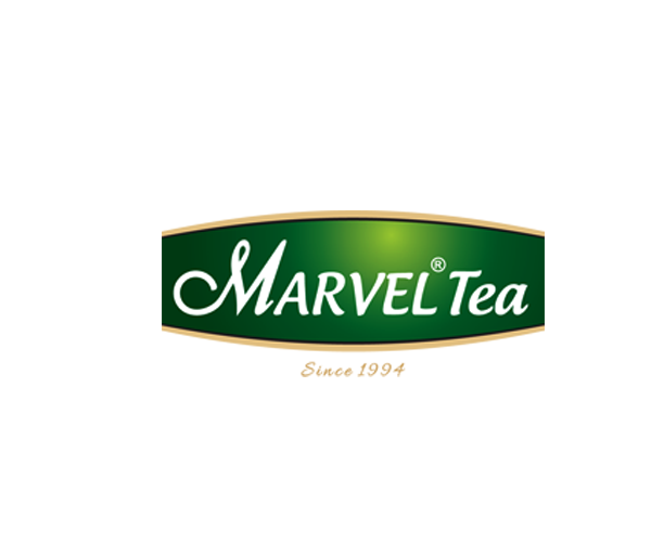 marvel-Tea-Company-Logo