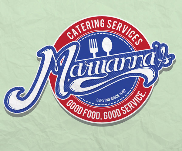 maryanna-catering-services-logo