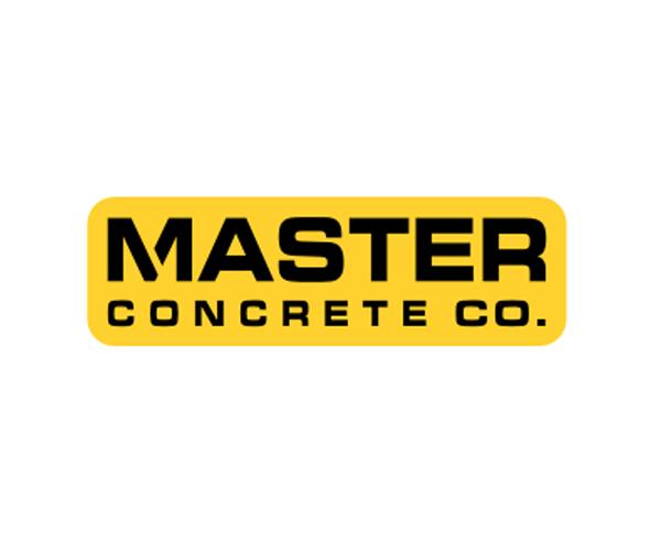 master-Concrete-co-logo-design