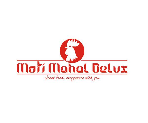 mati-mahal-delux-logo