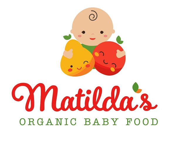 matildas-baby-food-logo-design-idea