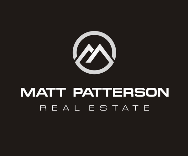 matt-patterson-real-estate-logo