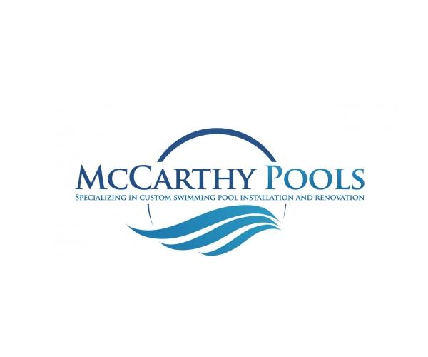 mccarthy-pools-logo