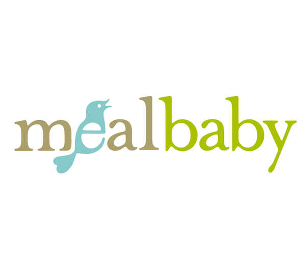 meal-baby-product-logo-designer-creative
