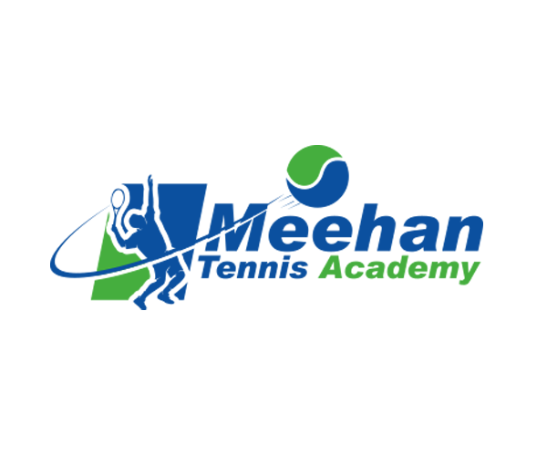 meehan-tennis-academy-logo