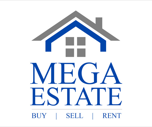 mega-estate-buy-sale-rent-logo