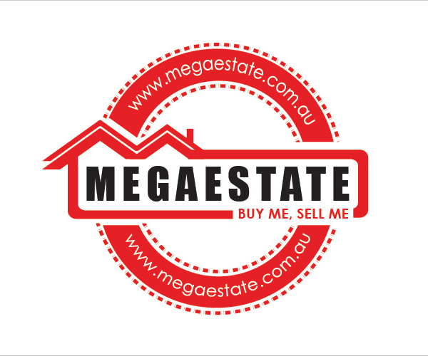 megaestate-logo-buy-sale-real-estate