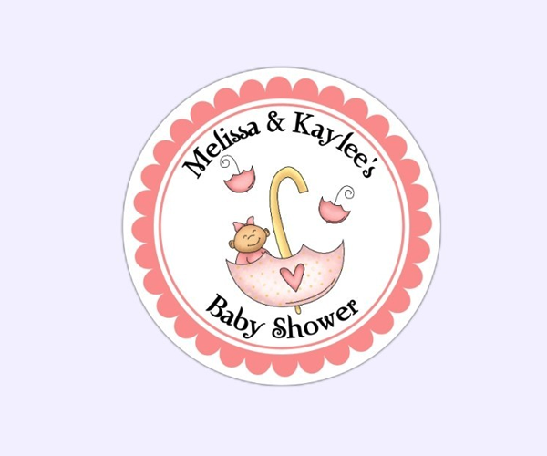 melissa-and-kaylees-baby-shower-logo