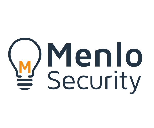 menlo-security-logo-design