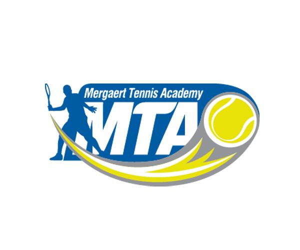 mergaert-tennis-academy-logo