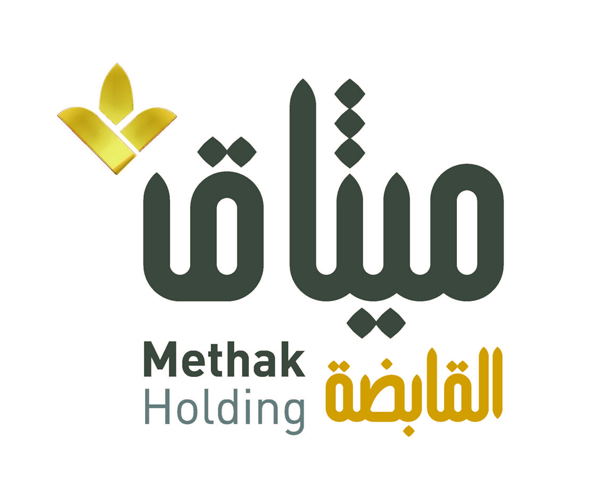 methak-holding-group-logo