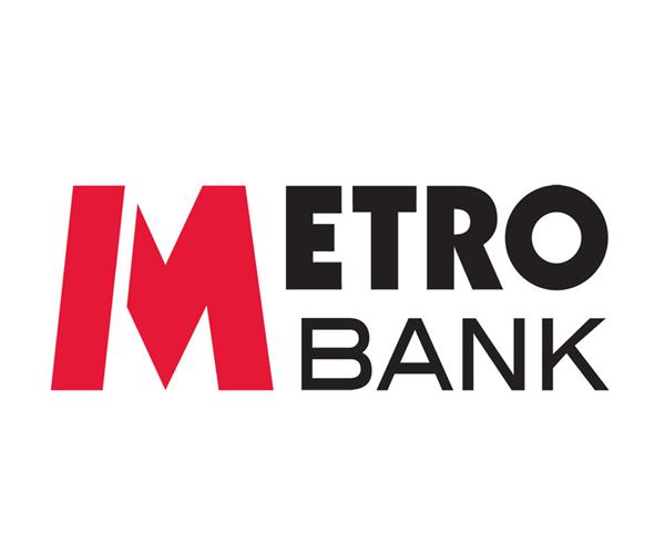 metro-bank-logo-png-free