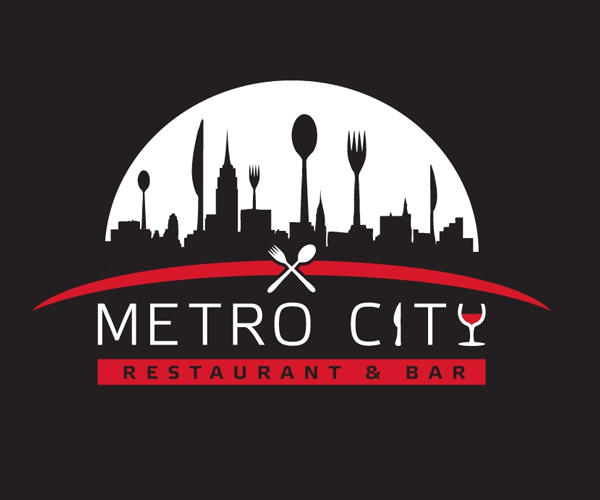 metro-city-restaurant-logo
