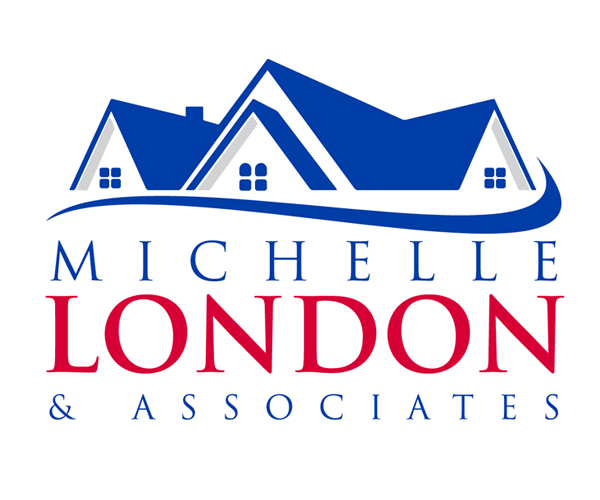 michelle-london-logo-for-real-estate