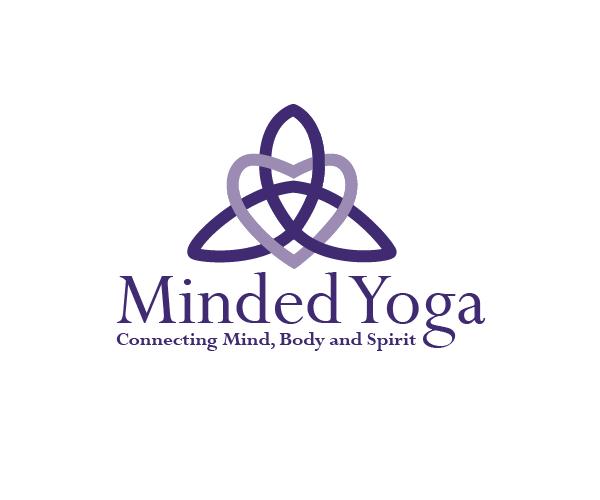 minded-yoga-logo-design-uk