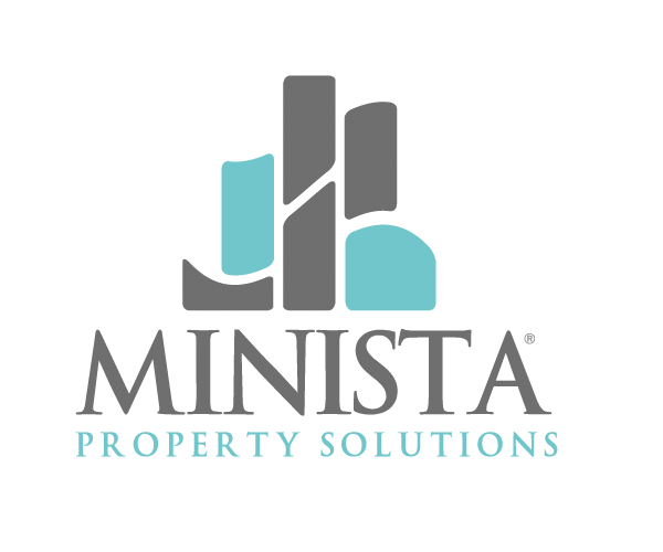 minista-property-solutions-logo