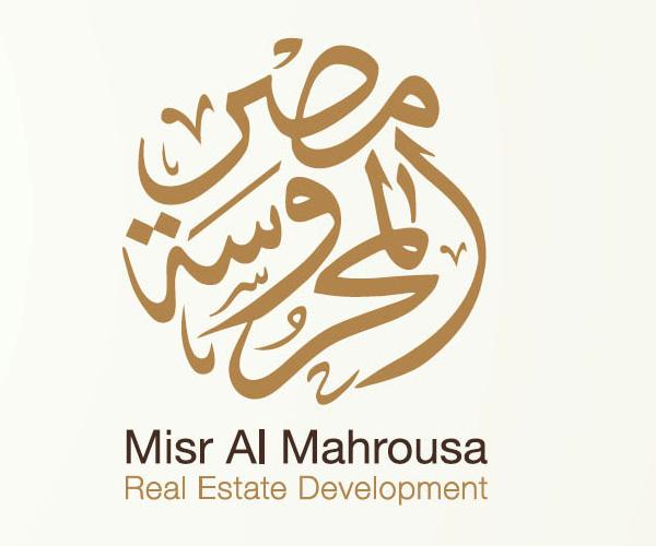 misr-al-mahrousa-real-estate-logo-download