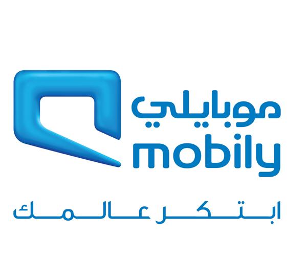 mobily-logo-design-download-free