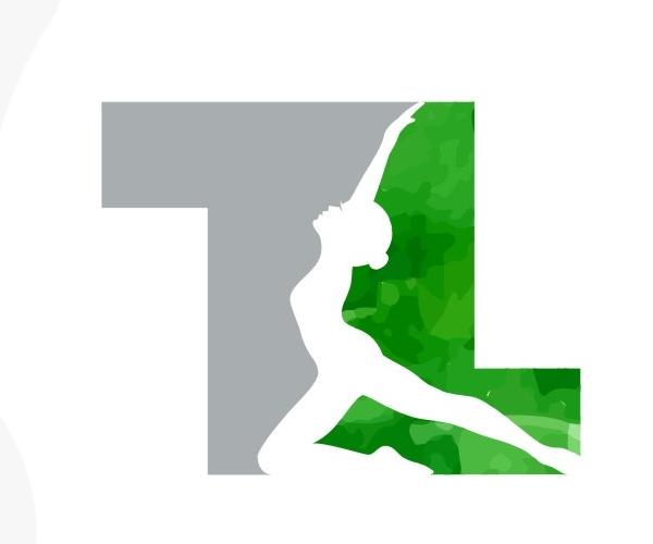 modern-logo-for-yoga-studio