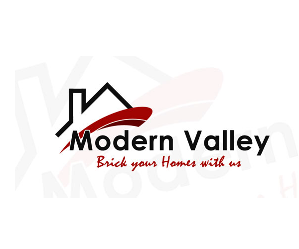 modern-valley-logo-design