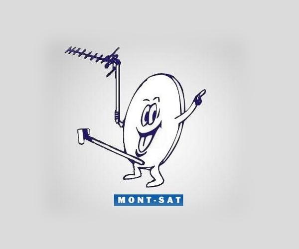 mont-sat-logo-design-fail