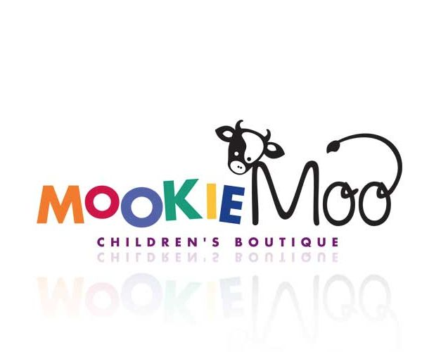 mookie-moo-childrens-boutique-logo