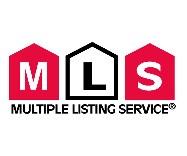 multiple-listing-service-logo-design
