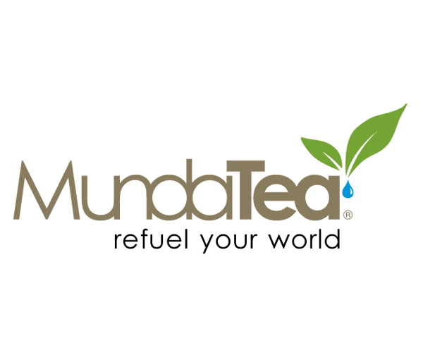 munda-tea-logo-design-free