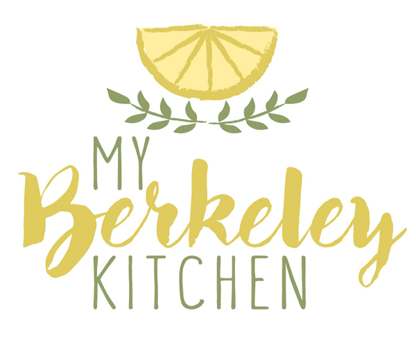 my-berkeley-kitchen-logo-design