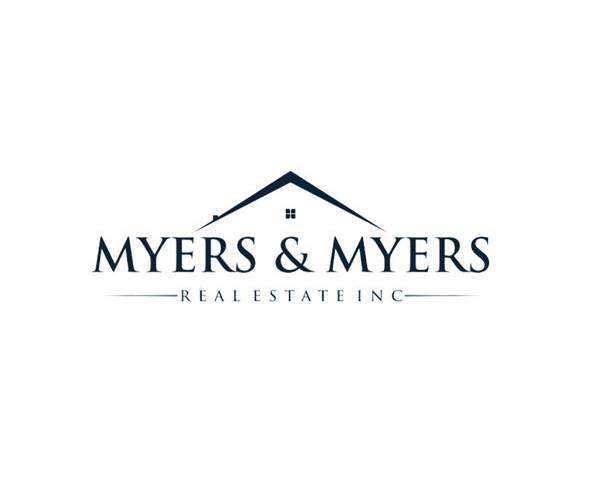 myers-and-myers-real-estate-inc-logo