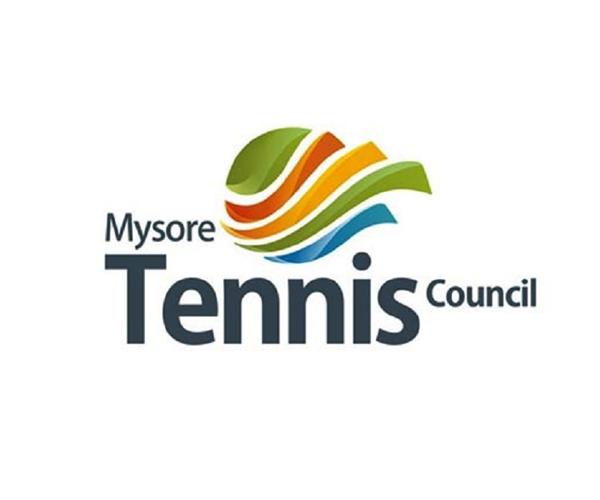mysore-tennis-council-logo