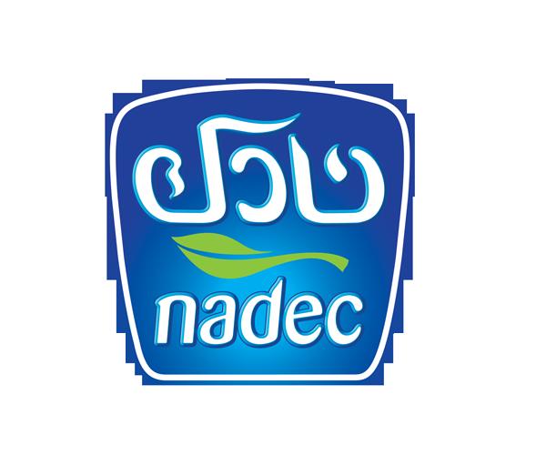 nadec-logo-png-download