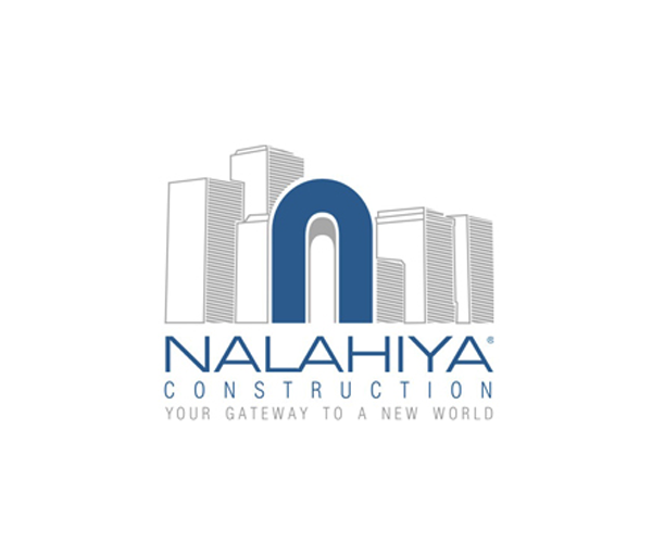 nalahiya-construction-logo