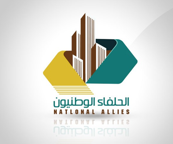 national-allies-real-estate-logo-saudi