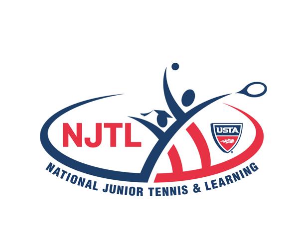 national-junior-tennis-learning-logo