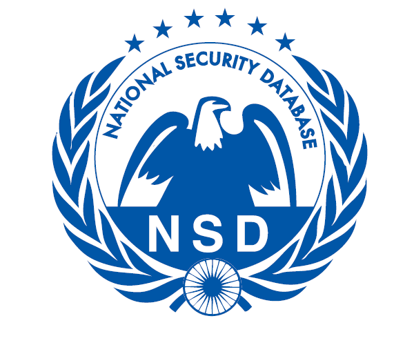 national-security-database-logo