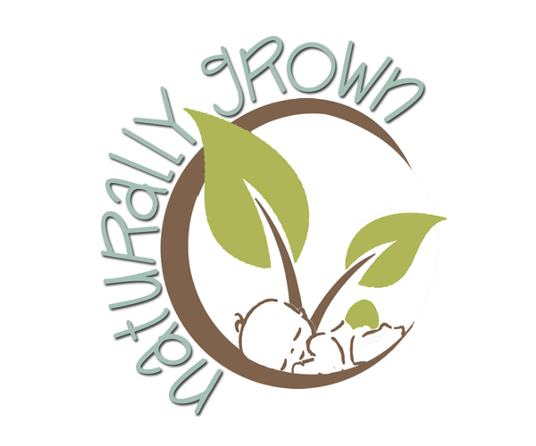 naturally-grown-baby-logo
