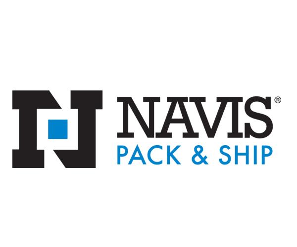 navis-pack-and-ship-logo-design-idea