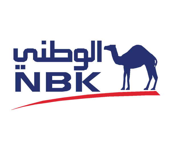 nbk-logo-download-free-png