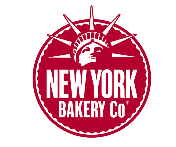 neew-york-bakery-co-logo-deisgn